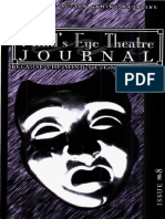 5408 Mind's Eye Theatre Journal 8.pdf
