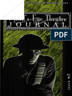 5405 Mind's Eye Theatre Journal 5.pdf