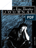 5406 Mind's Eye Theatre Journal 6.pdf