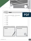 Guía-4 MT21 Álgebra