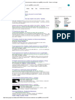 Diseño de Estructuras Metalicas Con Sap2000 y Norma AISC - Buscar Con Google
