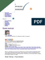 Demir Metrajı _ İnşaat Mühendisliği Bölümü - Yapı Bilgisi