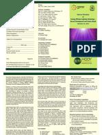Workshop_Brochure.pdf