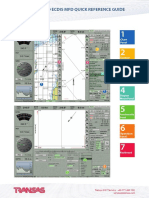 MFD 2-00-330 ECDIS Quick Guide (Ed.2)