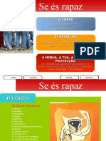 Se_es_rapaz