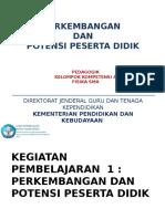 PPT 01 Karakteristik_PD