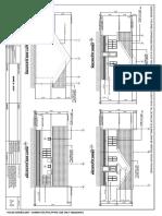 b 60 Sf Architectural a3