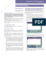 Pa800-Format-ENG.pdf