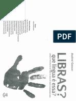 libras-que-lingua-e-essa-audrei-gesser.pdf