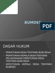 BUMDES.pptx