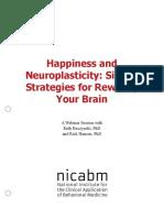 NICABM-RickHanson-Brain2014