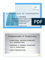 01- Fundamental of Engineering
