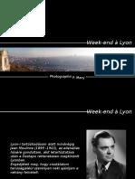 Week-end_a_Lyon_(HU)