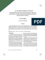 3545-6704-1-SM.pdf