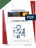 Apuntes de Estudio CONSTRUCCION I 2012.pdf