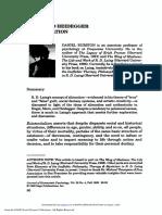 Laing and Heidegger on alienation by Daniel Burston.pdf