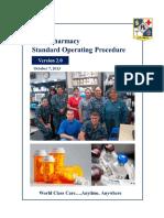 212733245-Pharmacy-Sop.pdf