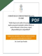 CYBERACOSO, GROOMING Y SEXTING....pdf