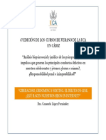 CYBERACOSO, GROOMING Y SEXTING....pdf