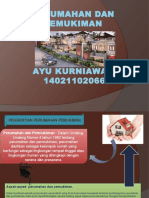 Ayu Kurniawati