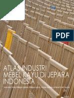 Atlas Mebel Jepara.pdf