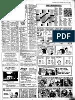 19790711.pdf