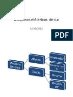 Motores-cc-1.pdf