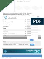 DPU DT _ Zakat - Infaq - Wakaf - Donasi Online