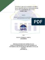 Self care  management pasien CKD.pdf