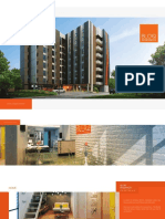 Bloqresidences Brochure - Offline Version