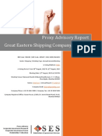 Proxy Advisory Report_AGM_12 August 2015.pdf
