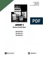ATS23 programming manual.pdf