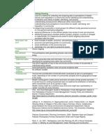 5_Wealth_ranking.pdf