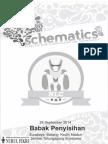 Soal Nlc 2014.PDF