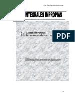 Cap-5-Integrales-Impropias.pdf