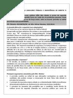 Atualização 2 - Livro 2012.pdf