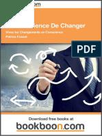 la-conscience-de-changer.pdf