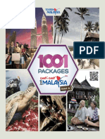 1001 Packages Cuti-cuti 1malaysia - English - 01022016