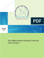 pak afghan emrging trends and future prospects.pdf