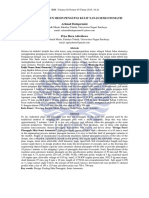 274038339-RANCANG-BANGUN-MESIN-PENGUPAS-KULIT-NANAS-SEMI-OTOMATIS.pdf