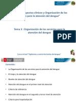 Organiz Atenc Deng (1)