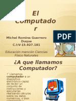 presentacioninformaticanueva-090421145400-phpapp01
