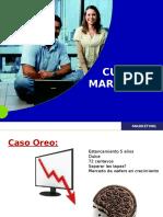 4. Investigacion de Mercado
