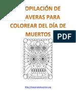RecopilaciónCalaverasME.pdf