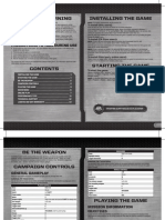 crysis-2-manuals_PC.pdf