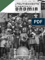 Guia Politicamente Incorreto Da - Leandro Narloch (5).PDF
