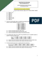 Ficha n.º 03 - Noções de Matemática.pdf