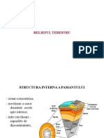 structura_dinamicaalcatuireascoartei