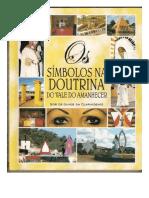 Os Símbolos da Doutrina do Vale do Amanhecer.pdf