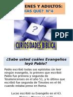 Curiosidadesd Biblicas en Power Point 4.pptx